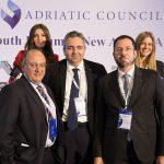 adriatic-207