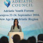 adriatic-44