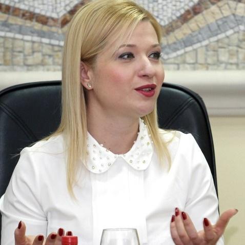 ivanka-dodevska-1