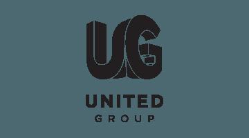 united-group-big