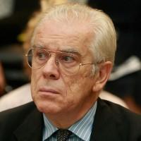prof. dr Mihailo Crnobrnja