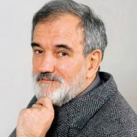prof. dr Žarko Trebješanin