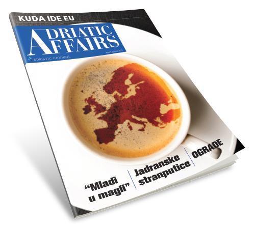 adriatic affairs